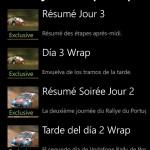 25-Screen Capture (41)